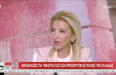 Ιωαννα Καλαντζάκου